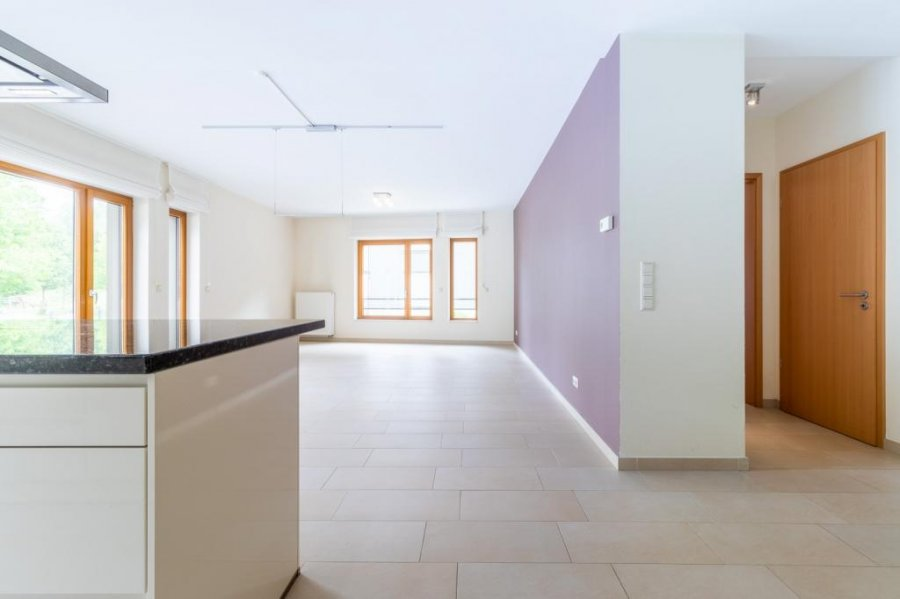 acheter appartement 2 chambres 97 m² luxembourg photo 4