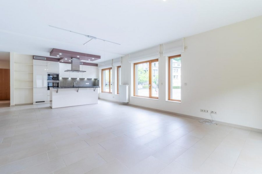 acheter appartement 2 chambres 97 m² luxembourg photo 3