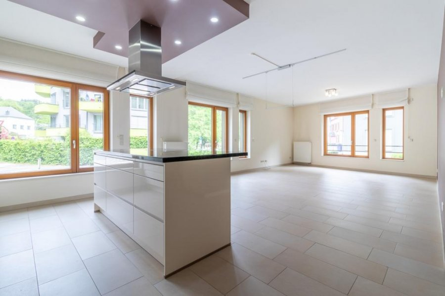 acheter appartement 2 chambres 97 m² luxembourg photo 1