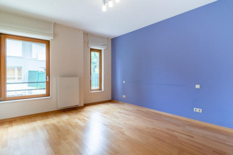 acheter appartement 2 chambres 97 m² luxembourg photo 6