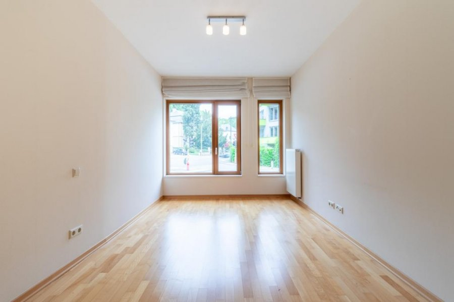 acheter appartement 2 chambres 97 m² luxembourg photo 7