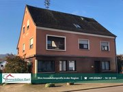 Investment building for sale in Merzig-Brotdorf - Ref. 7064629