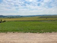 Terrain constructible à vendre à Vaucouleurs - Réf. 7261237