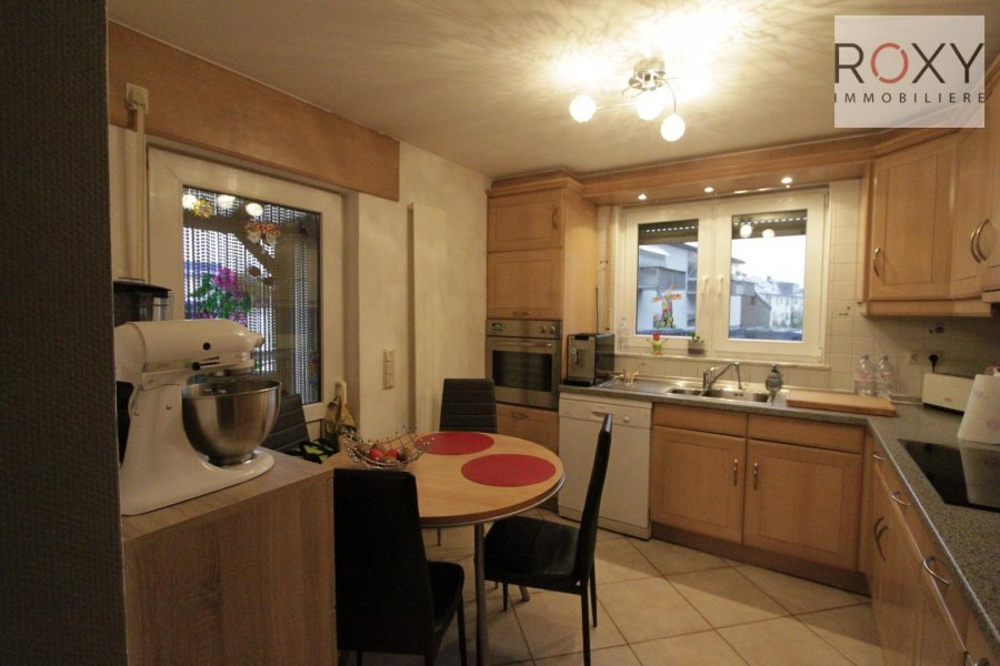 acheter maison 3 chambres 145 m² dudelange photo 5