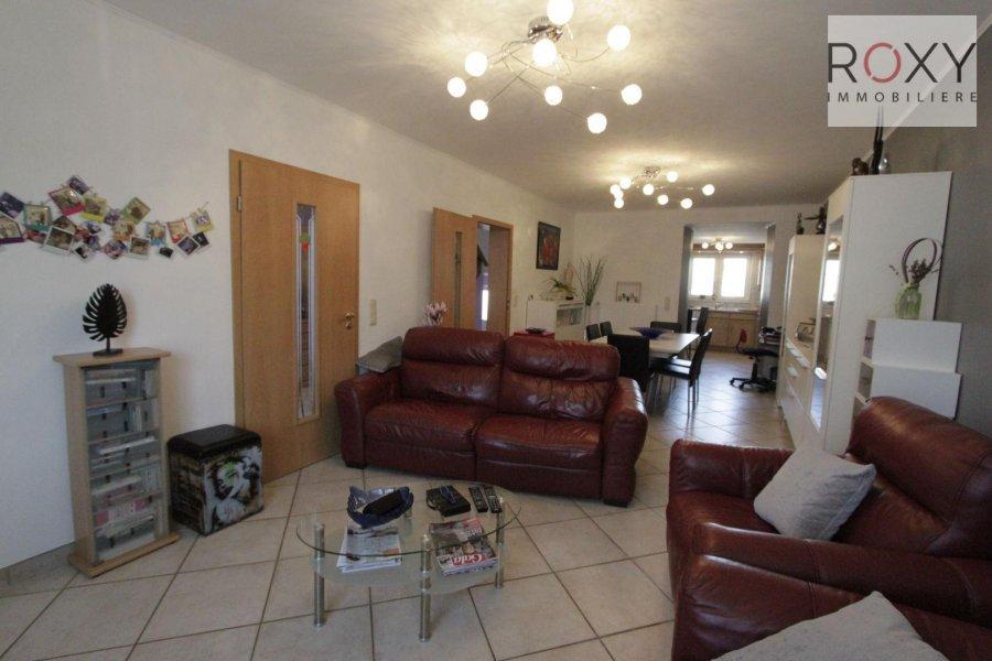 acheter maison 3 chambres 145 m² dudelange photo 7
