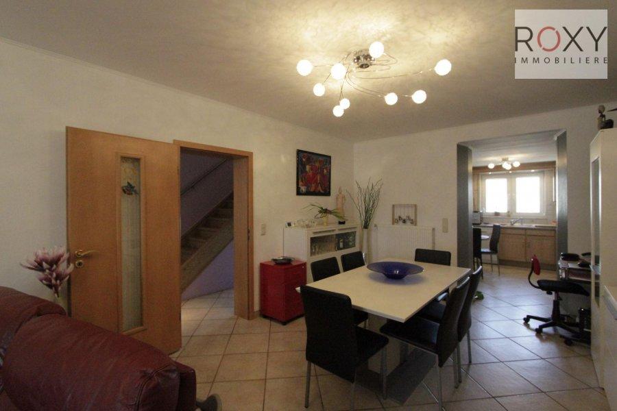 acheter maison 3 chambres 145 m² dudelange photo 6