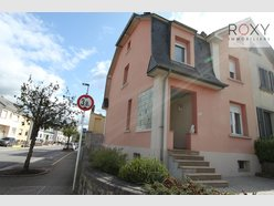 House for sale 3 bedrooms in Dudelange - Ref. 6544437