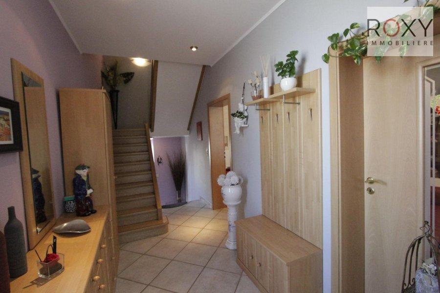 acheter maison 3 chambres 145 m² dudelange photo 2