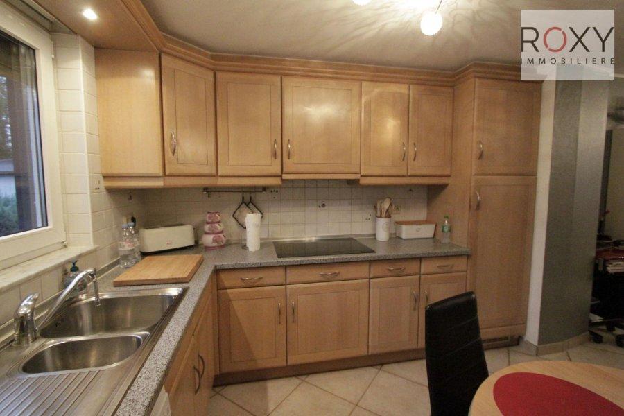 acheter maison 3 chambres 145 m² dudelange photo 3