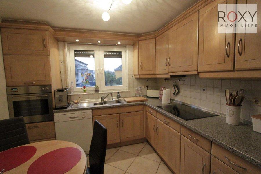 acheter maison 3 chambres 145 m² dudelange photo 4