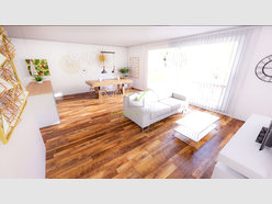 Apartment for sale 2 bedrooms in Luxembourg-Kirchberg - Ref. 6675509