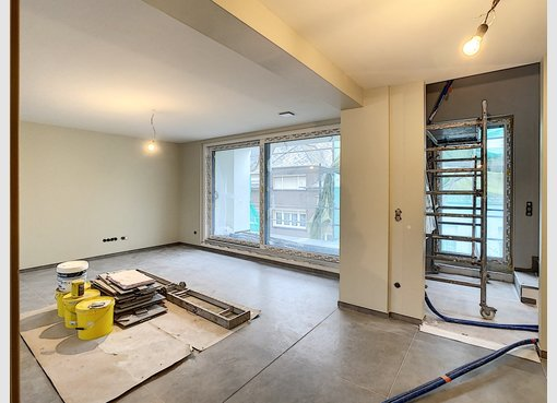 Apartment for sale 3 bedrooms in Pétange (LU) - Ref. 7134261