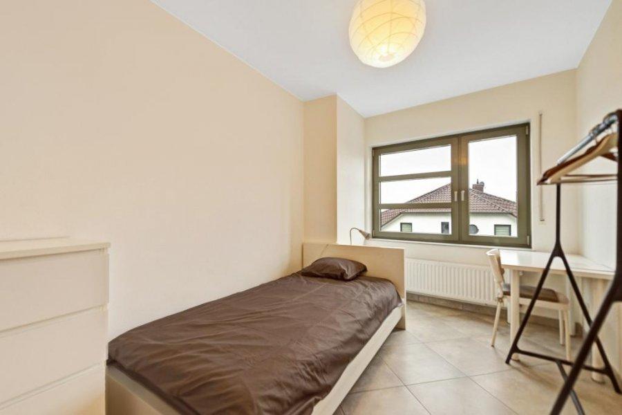 acheter duplex 5 chambres 142 m² hesperange photo 7