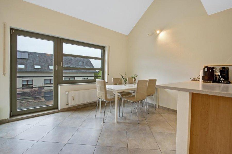 acheter duplex 5 chambres 142 m² hesperange photo 6