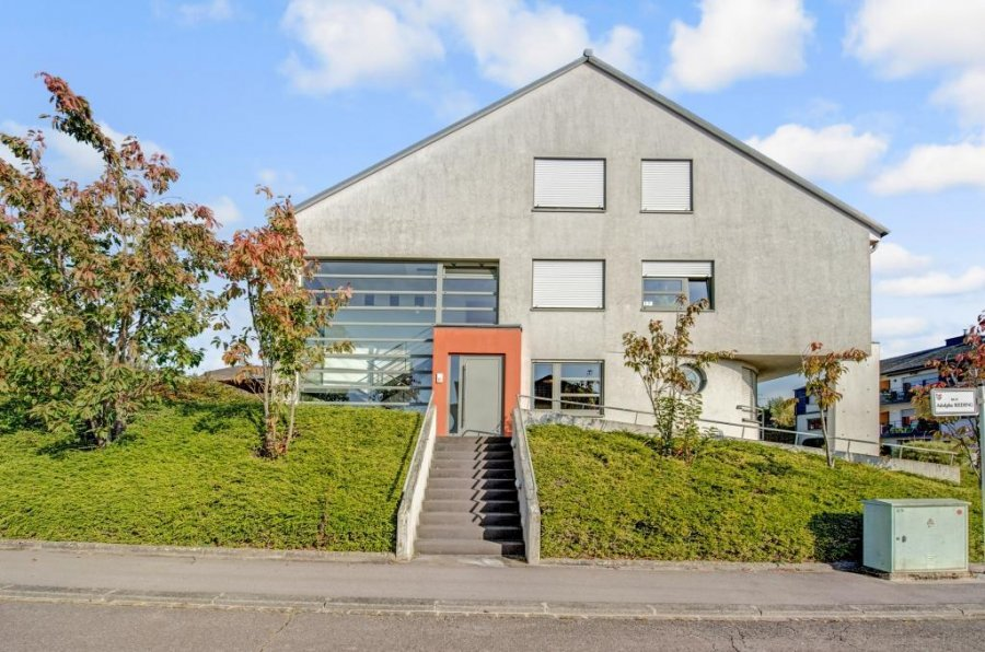 acheter duplex 5 chambres 142 m² hesperange photo 2