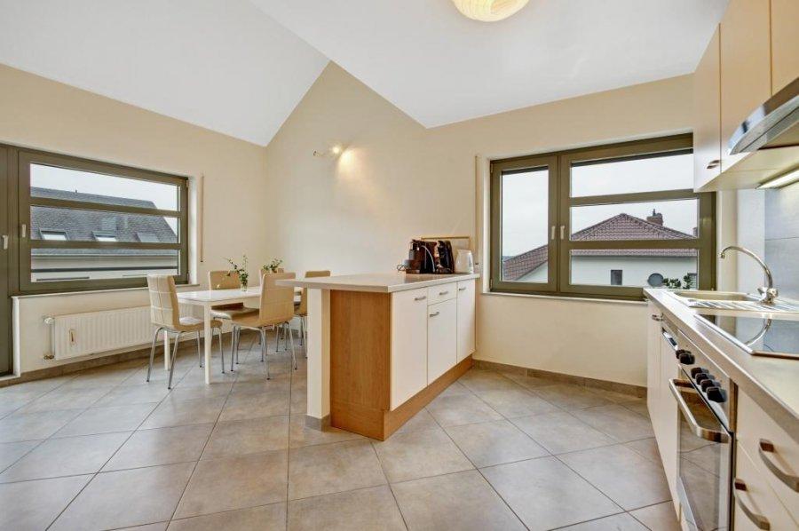 acheter duplex 5 chambres 142 m² hesperange photo 5