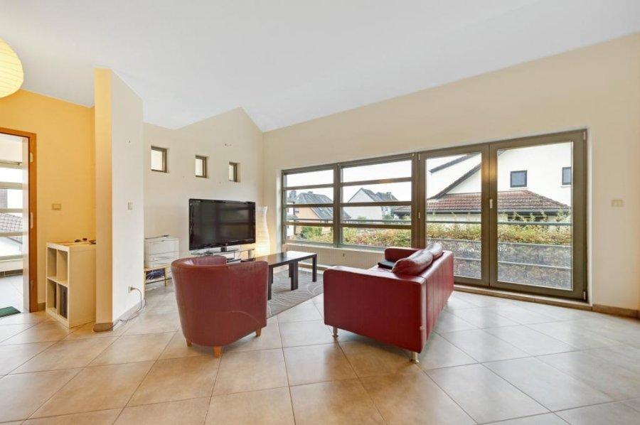 acheter duplex 5 chambres 142 m² hesperange photo 3
