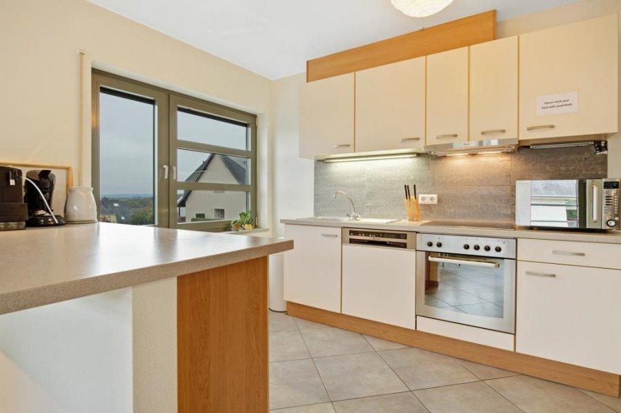 acheter duplex 5 chambres 142 m² hesperange photo 4