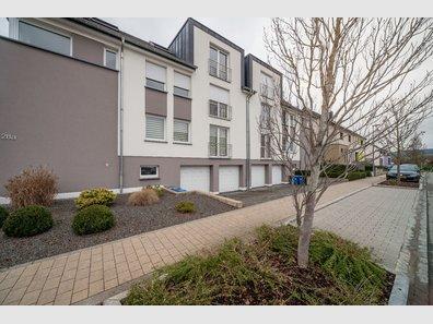 Maisonnette zum Kauf 3 Zimmer in Mersch - Ref. 6163765