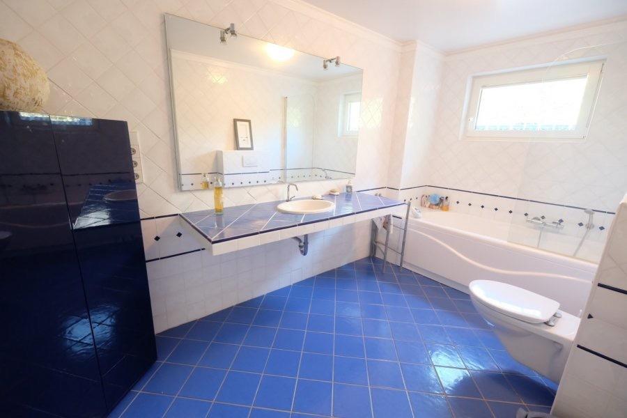 Maison individuelle à vendre 4 chambres à Heisdorf