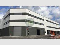 Retail for sale in Contern - Ref. 6962485