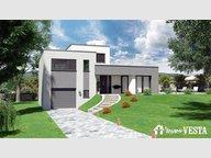 Maison à vendre F5 à Épinal - Réf. 6978869