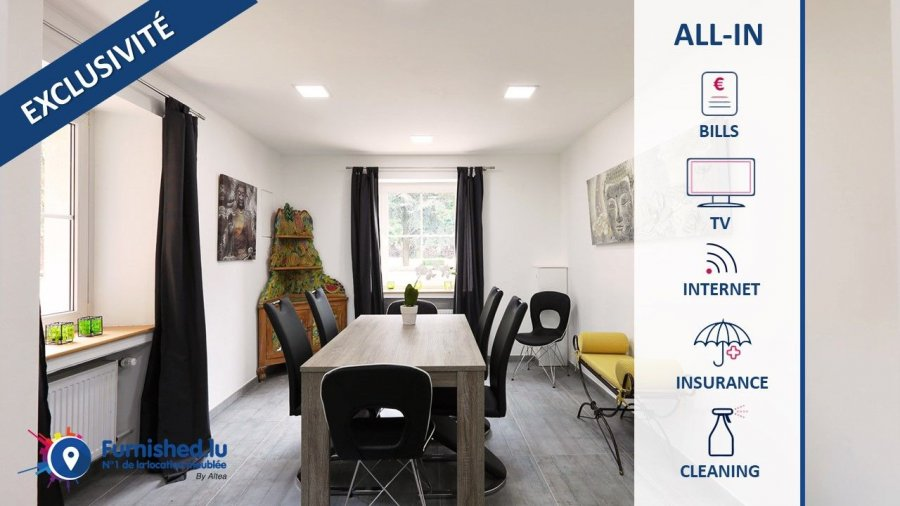 louer chambre 7 chambres 11 m² luxembourg photo 2