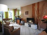 Appartement à vendre F6 à Béthune - Réf. 5147957