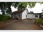 Maison à vendre 7 Pièces à Kall - Réf. 7245109