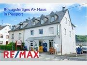 Maison à vendre 10 Pièces à Piesport - Réf. 6532405