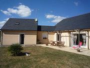 Maison à vendre F6 à Château-Gontier - Réf. 4762933