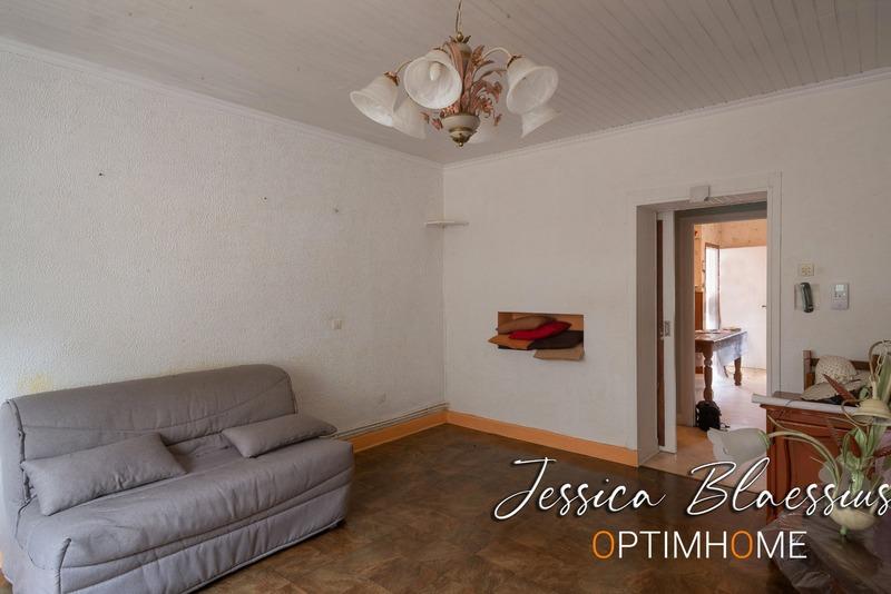acheter maison mitoyenne 4 pièces 82 m² hayange photo 3
