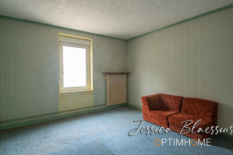 acheter maison mitoyenne 4 pièces 82 m² hayange photo 4