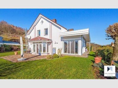 Haus zum Kauf 5 Zimmer in Schuttrange - Ref. 6679861