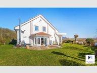 Maison à vendre 5 Chambres à Schuttrange - Réf. 6679861