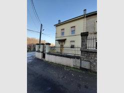 Maison à vendre F6 à Villerupt - Réf. 6622773