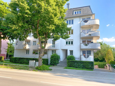 Apartment for sale 4 bedrooms in Luxembourg-Merl - Ref. 6696501