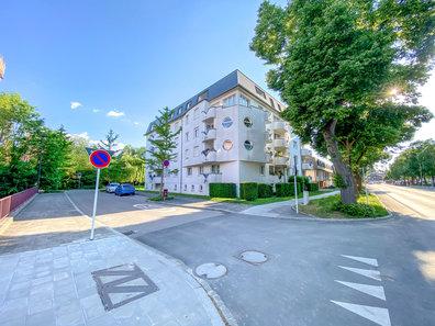 Wohnung zum Kauf 4 Zimmer in Luxembourg-Merl - Ref. 6696501