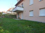 Appartement à vendre F5 à Durmenach - Réf. 5844533