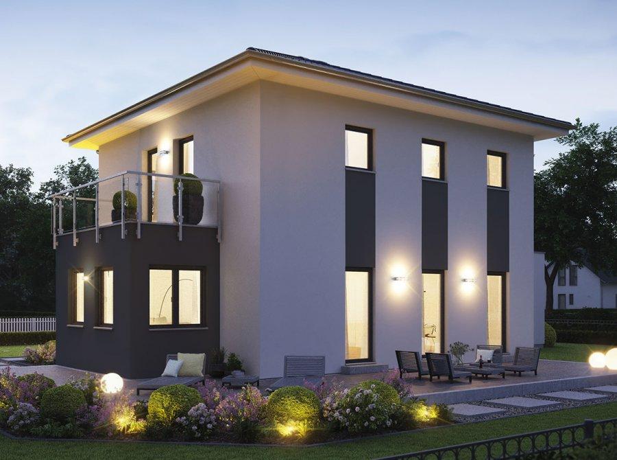 haus kaufen 4 zimmer 130 m² konz foto 4