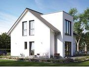 Haus zum Kauf 4 Zimmer in Konz - Ref. 5131829