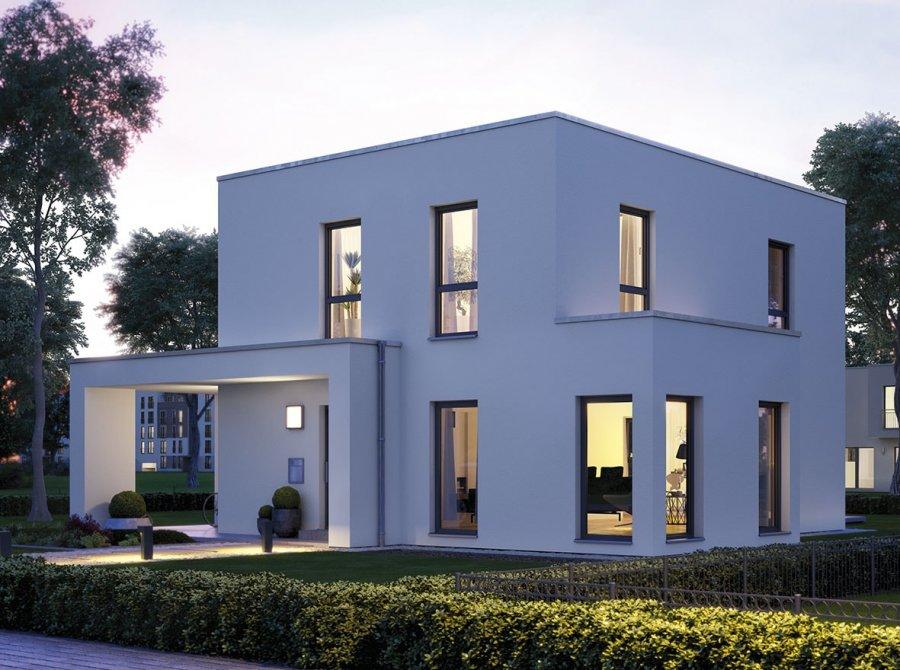 haus kaufen 4 zimmer 130 m² konz foto 5