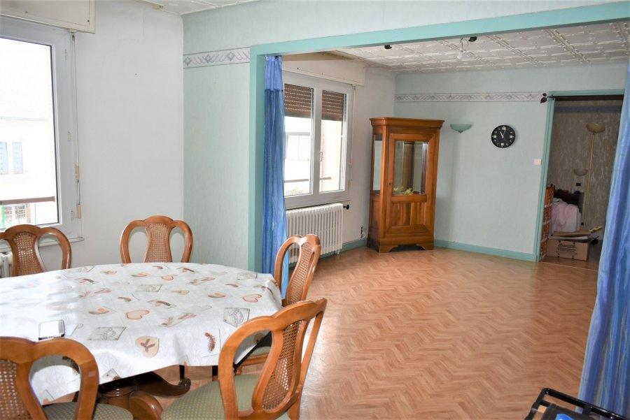 acheter maison 5 pièces 0 m² dieulouard photo 4