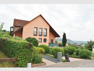 Maison à vendre 3 Chambres à Mersch - Réf. 6512181