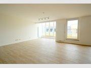 Appartement à louer 2 Chambres à Luxembourg-Centre ville - Réf. 6708789