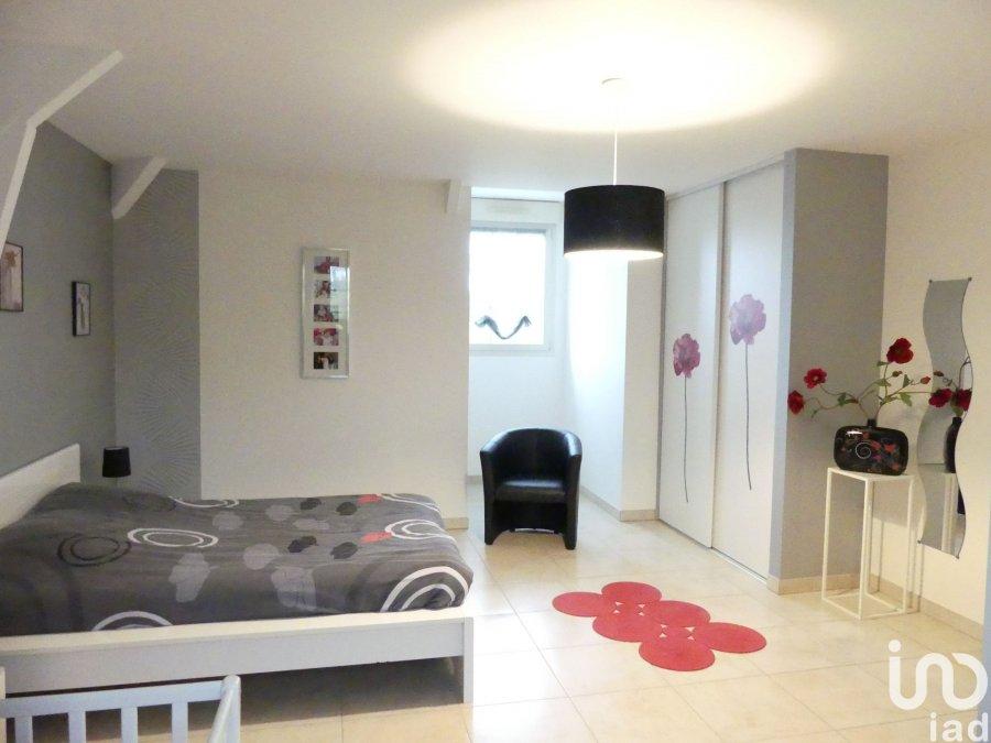 acheter maison 5 pièces 246 m² bar-le-duc photo 6
