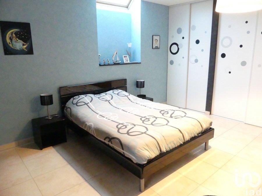 acheter maison 5 pièces 246 m² bar-le-duc photo 7