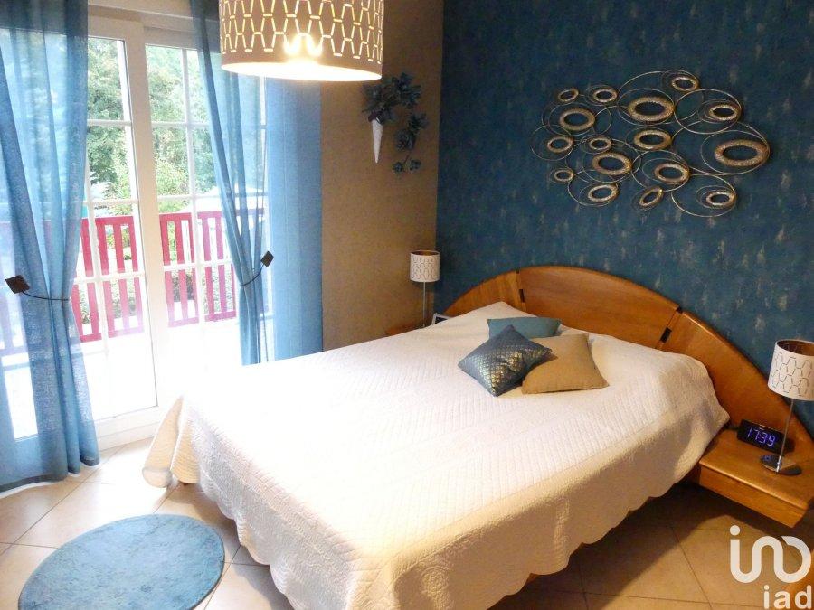 acheter maison 5 pièces 246 m² bar-le-duc photo 5