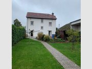 House for sale 4 bedrooms in Consdorf - Ref. 6647349