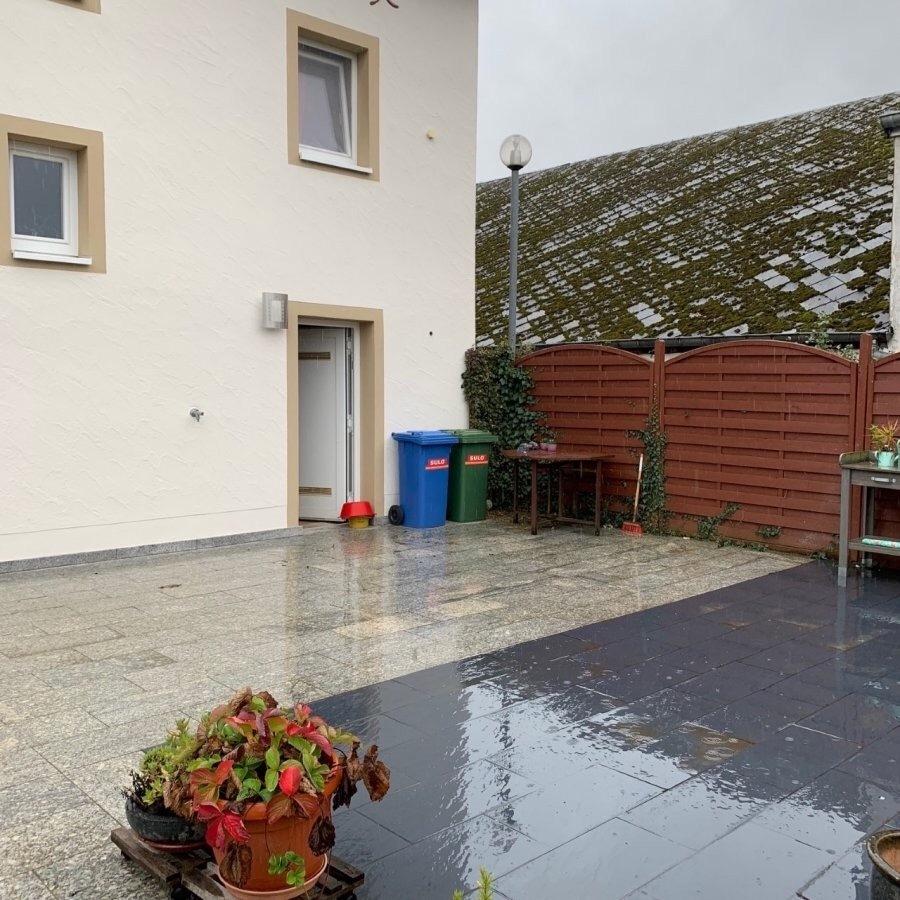 haus kaufen 4 schlafzimmer 147 m² consdorf foto 2